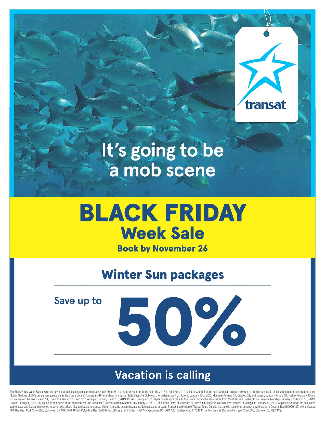COM 1037 TR Flyer Black Friday Week Sale B2C Landing pages Nat Nov20 EN 01